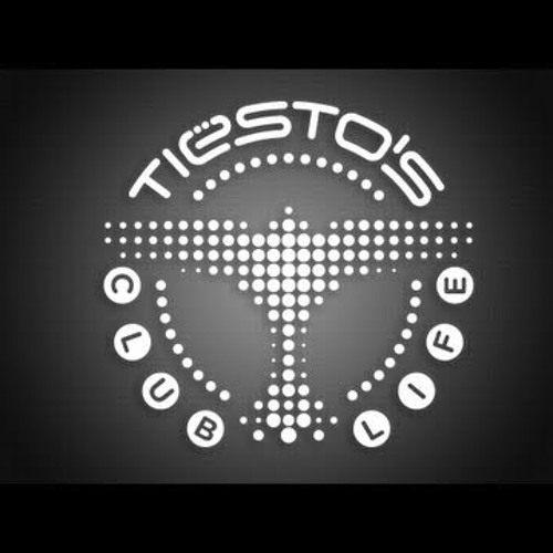 This is Our Time (Moska Instrumental Remix) @ Tiesto's Club Life 292 (Summerland Cartagena 2013)