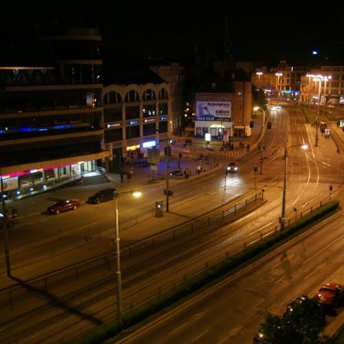 Electric Whispers - Good Night Wrocław - Good Night Wrocław EP - Free Download ! ! ! [Watch the video: http://youtu.be/zeG9CTDyhBw]