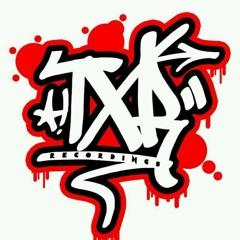 Oi MATE VOL 1 TXR at TXR studio