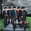 Download Basura...Bravos De Ojinaga 2012 Mp3