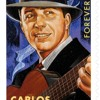 C. Gardel: Tango- Por una cabezza