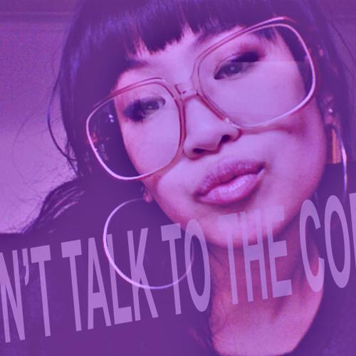 DON'T TALK TO THE COPS! - GUESS I'M STRANGE (djblesOne BBOY REMIX)