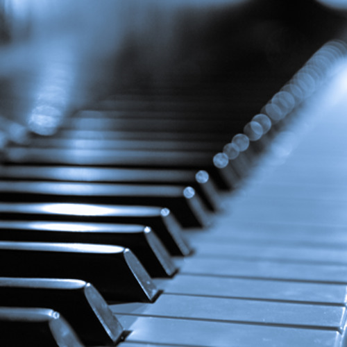 I am practicing [spoken word:piano]