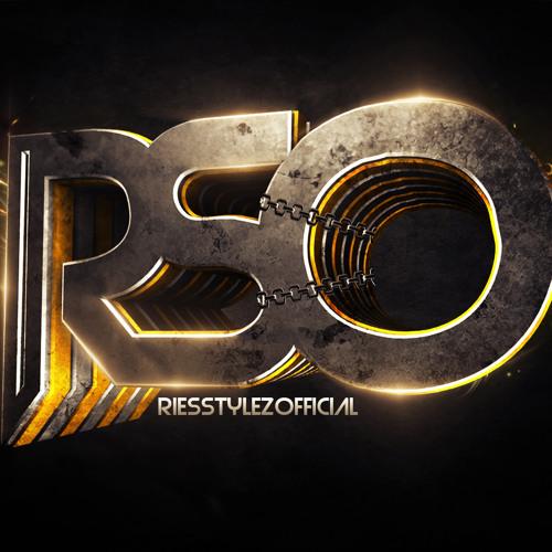 Riesstylez & Calypso - Age Of The Universe