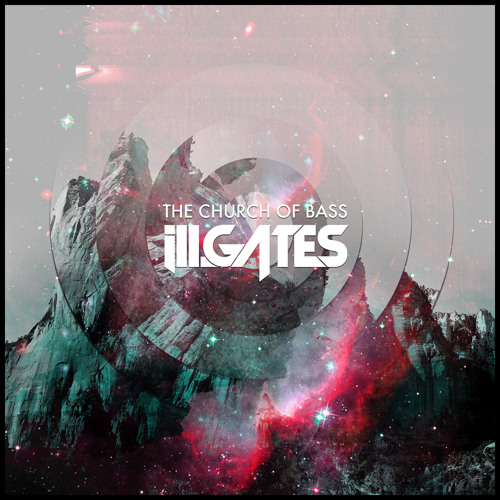 [FREE DL] ill.Gates & Beats Antique - Alleyway (ill.GATES REMIX)