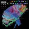 Muse - Unsustainable (Alpha Data Remix) -- FREE DOWNLOAD!!!
