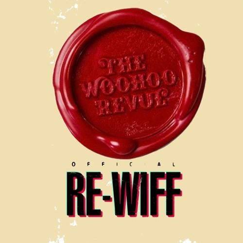 The Woohoo Revue - Van Boldrin - Skeewiff's Epic Balkan Gypsy Wiff-Hop Spaghetti Western Dub Remix