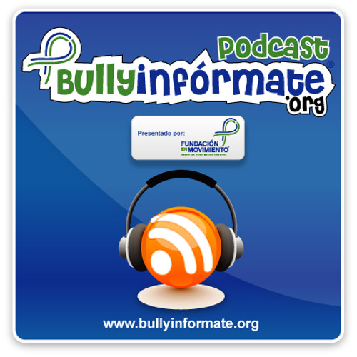 05. Bullying psicológico