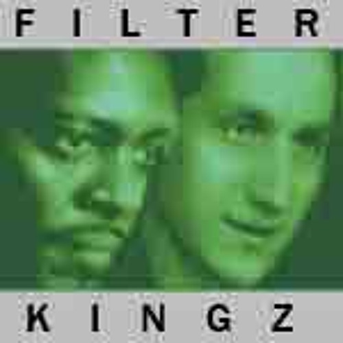 """""""Ciao, Ciao Bella"""" by Filter Kingz"""