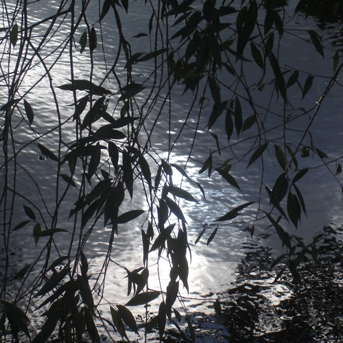 Empreinte clarté by Julien Boulier (06/11/2012)