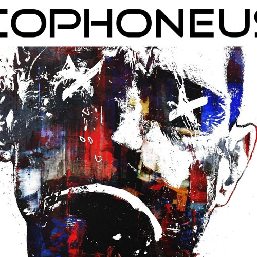 CACOPHONEUSES - TRAP DOORS