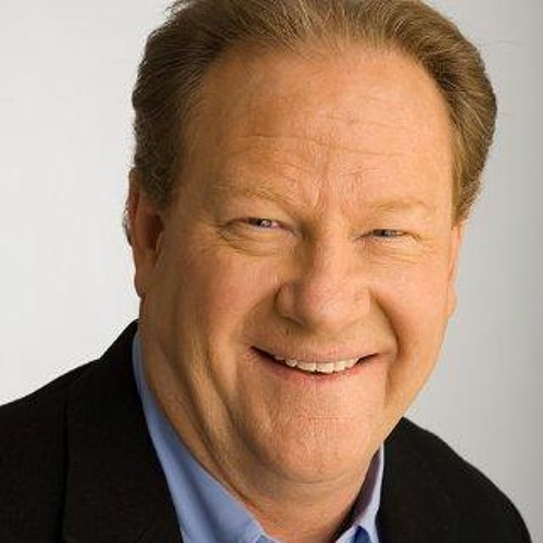 The Ed Schultz Show: Phone Call from Max the Marine