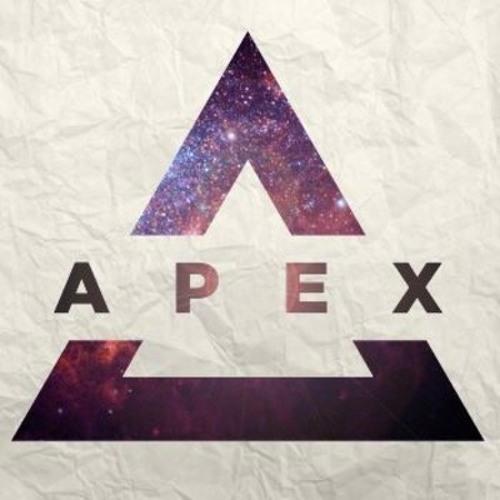 Apex Promo Mix - Phaction