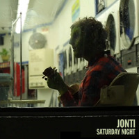 Jonti - Saturday Night