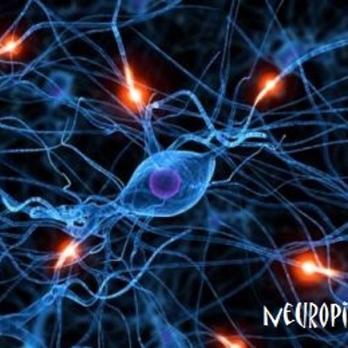 Four Neurotics