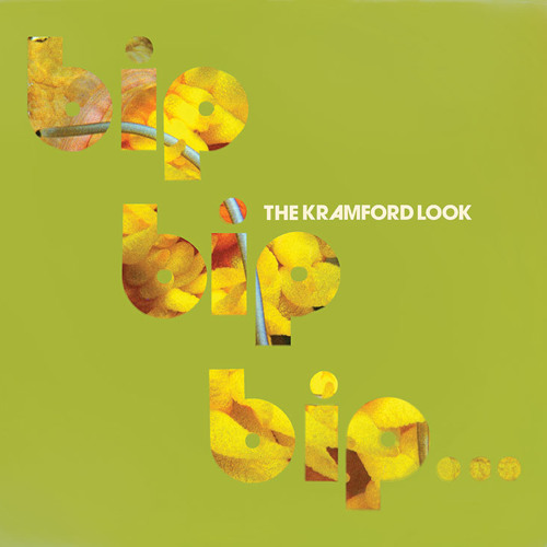"""""""Afternoon On Rat Island part 2"""" by The Kramford Look"""