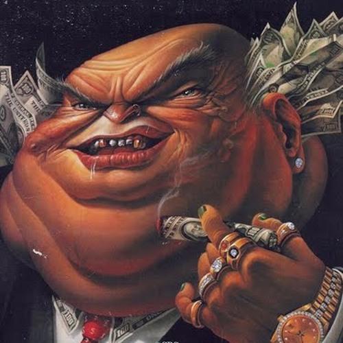 Money will neva apologize