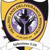 HADM Bible Class - Fulfilling Your Purpose