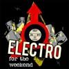 DJ Nero & Dj Boomk - ELECTROMIX [Noviembre 2O12]
