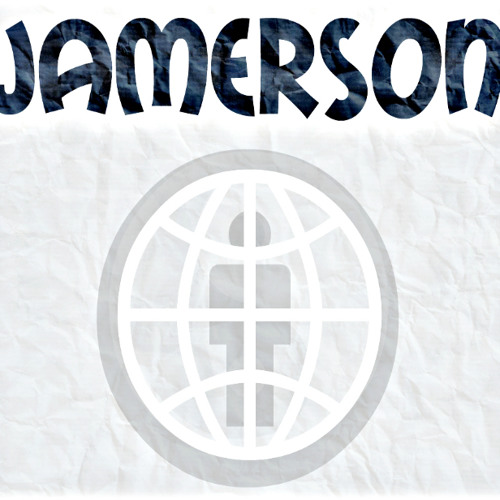 Luv Dem Strippers (Jamerson Remix)
