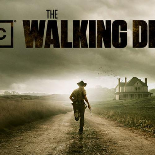 Deformaty - The Walking Dead Breaks Remix [FREE DOWNLOAD!]  Alternate DL link in description