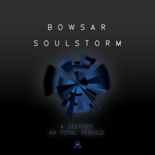 Bowsar - Seekers
