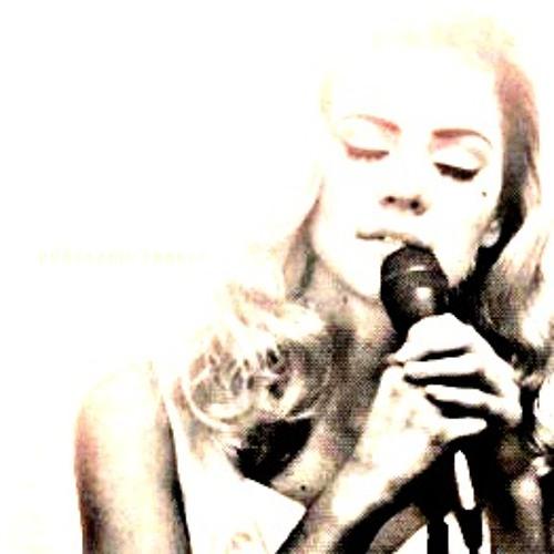 Marina Vs. David Guetta - She Wolf Lies