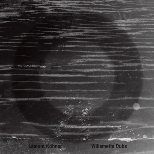 Lamont Kohner - WD1
