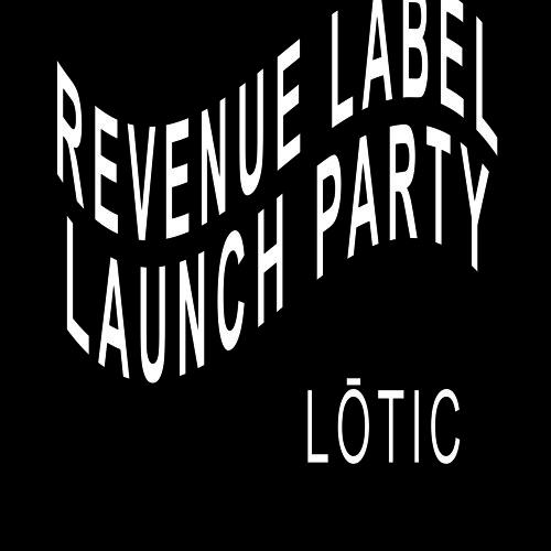 Lōtic 4 Revenue