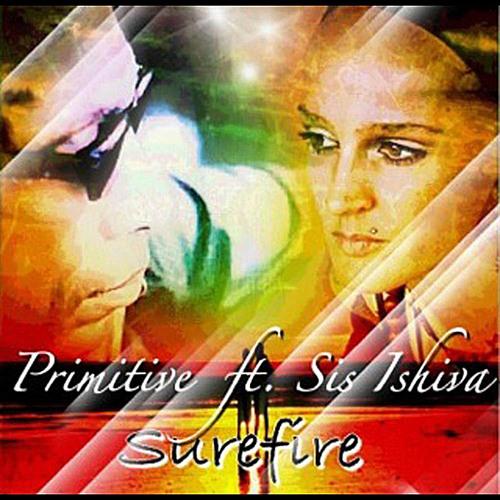 Surefire (Vocal Mix)
