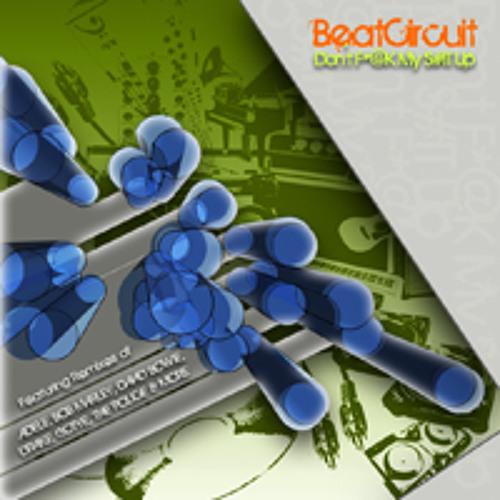 SwanLake BeatCircuit Electrostep Mix