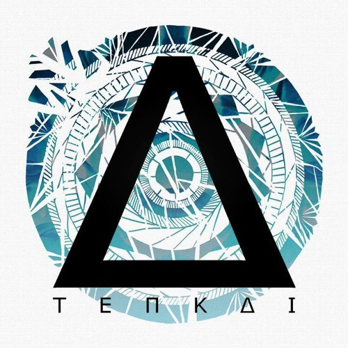 Tenkai- 13th Step (Mazzi Remix) Unmastered PREVIEW