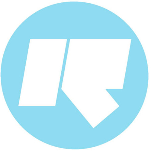 Down on the floor (Rinse FM Radio Rip: DJ Caspa) Low Quality