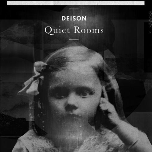 Deison - Interview 06-11-2012
