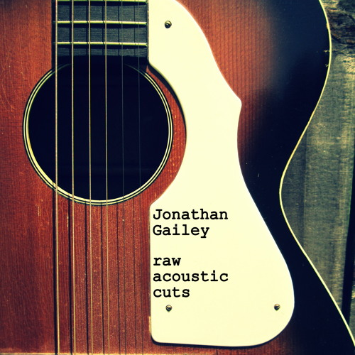 Acoustic Cuts & Covers