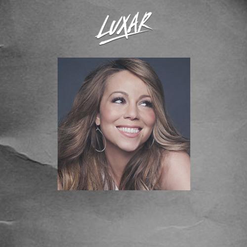 Mariah Carey we belong together ( Luxor remix)