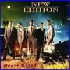 New Edition/Kelly Price Medley (Can You Stand The Rain)