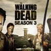 Full Video The Walking Dead Season 3 Episode 4 Online Free
