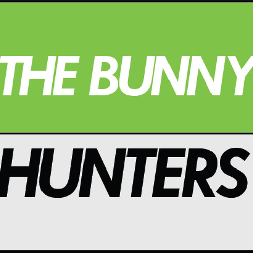 The Bunny Hunters - Go Hard (Original Mix) [free download on facebook]
