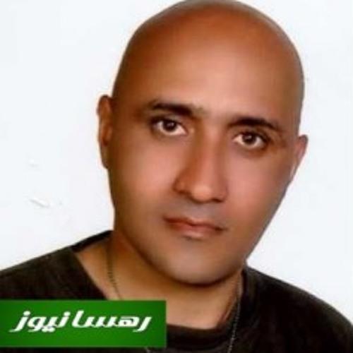 در خانه ستار بهشتی چه می گذرد؛ مادر و خواهر ستار: به ما گفتند قبر بخرید