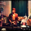 Handle with Care (Travelling wilburys cover)
