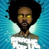 Pharoahe Monch -  Simon Says (Get the Fuck Up) (Remix Trap)