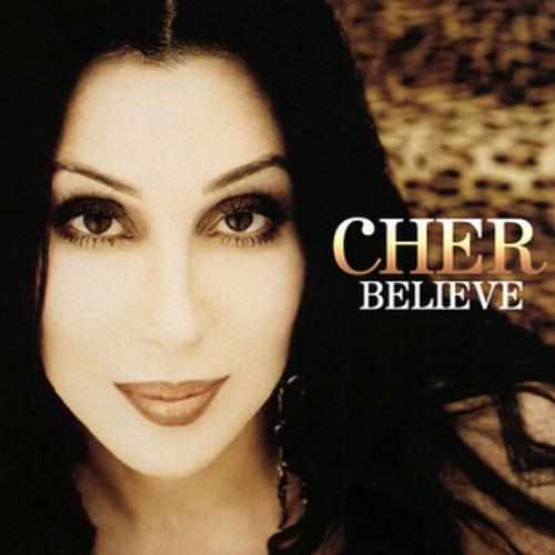 Cheer - Belive (Claauu Remix) nomazter DEMO!!!!!