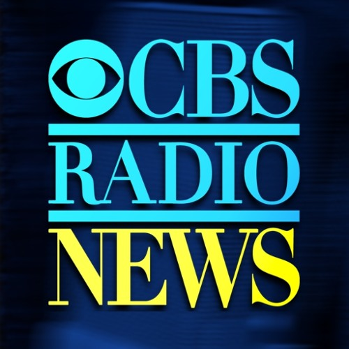 CBS Radio News talks with Gary Johnson