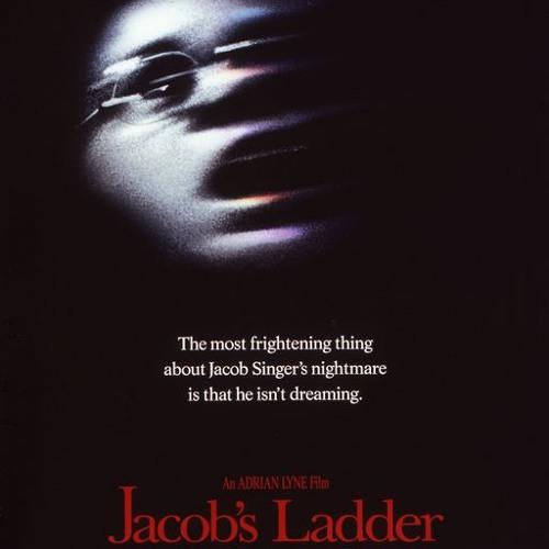 Jacobs Ladder. Ft Mr. Spit, Seth Cooper