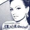 Alexandra Stan - Cliche (Joh Narx Bootleg Sax)