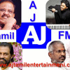 Aj Tamil FM - songs (made with Spreaker)