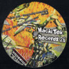 KEJA - Transcoding Completed --> MackiTek Records 26
