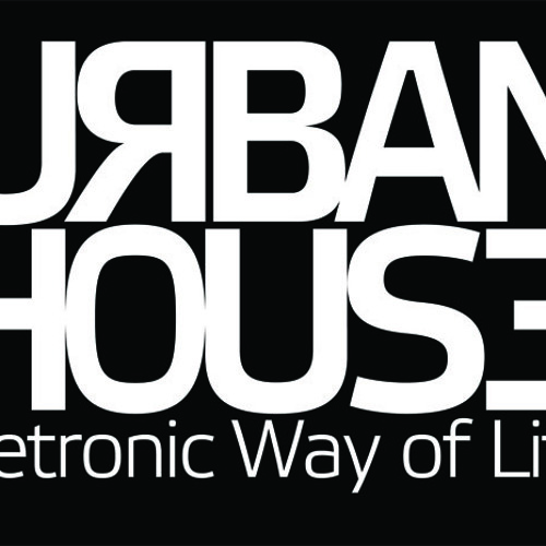 HOUSE + GROOVE AND TECHNO.