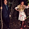 Noisettes - Living In America (James Brown Cover)